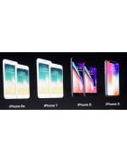 Apple reconditionné à neuf et garanti – Magic Recycle