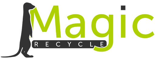 Boutique Magic Recycle