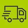 Tous nos produits sont livrés et remis contre signature en 24h à 48h, via Chronopost ou UPS à votre domicile ou en point relais. Nous vous communiquons un numéro de suivi qui vous permet de suivre en temps réel la livraison de votre mobile. Tous nos envois sont assurés.